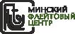 Минский Флейтовый Центр Логотип